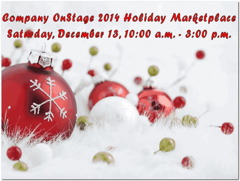 Holiday_Market_2014.jpg