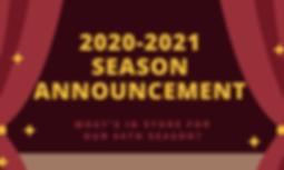 Season Announcement.png