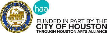 HAA New Combined Logo Layout 2 CMYK.jpg