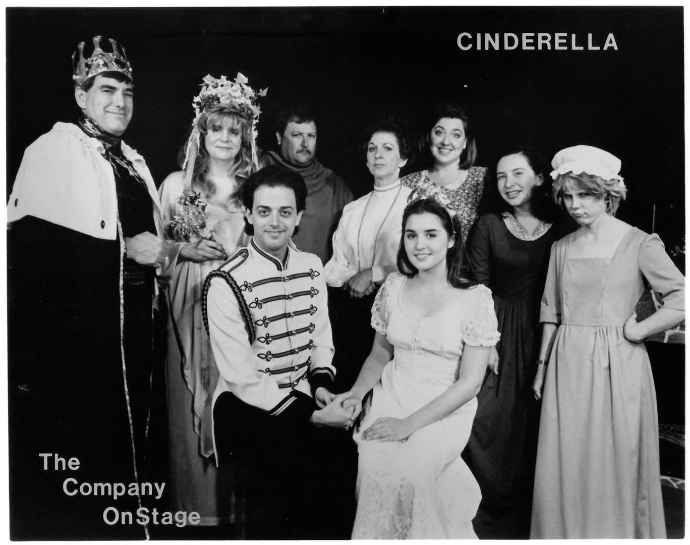 Cinderella_95.jpg