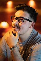 Ricky Rojas - Headshot.jpg