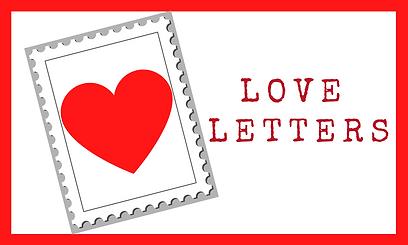 Love Letters Goldstar.png