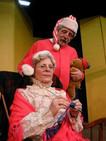 Santa's Toy Shop 1.jpg