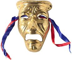 drama mask.png