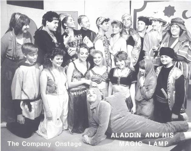 Aladdin_198_.jpg