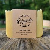 Bee Bar