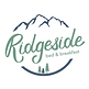 Ridgeside Bed and Breakfast