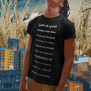 collage-style-t-shirt-mockup-featuring-a
