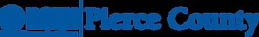 nami-logo-full-blue.png