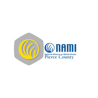 Nami Logo Reveal 1.mp4