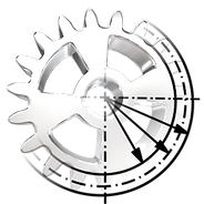 NikKruGadgets Logo