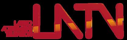 LATV_LogoBlack_edited.png