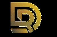 DRC%20LOGO_edited.png