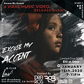 Excuse Event Flyer IG Latest.jpg