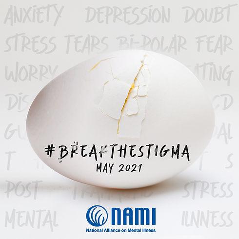 Break The stigma Promo Idea.jpg