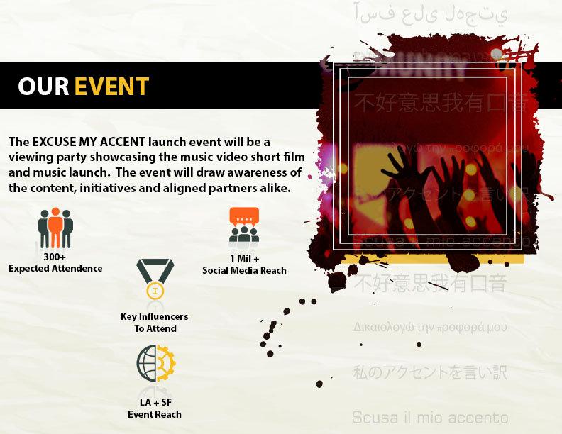 EVENT Information.jpg
