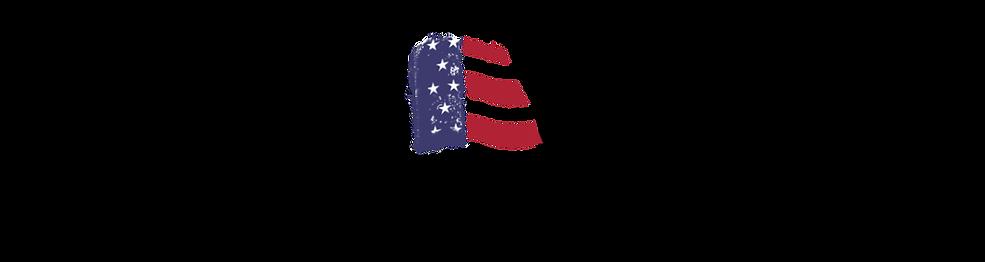 BVH-Logo1BlackWeb.png