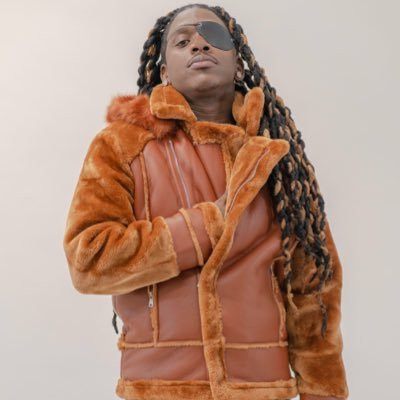 Last Black Man In San Francisco  Gunna Goes Global Actor & Artist Talk Black Lives In Tech