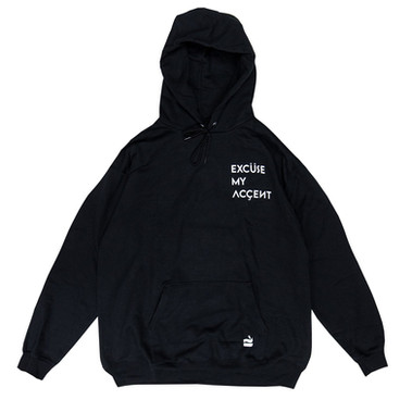 Excuse-My-Accent-Hoodie-Black-1_1512x.jp