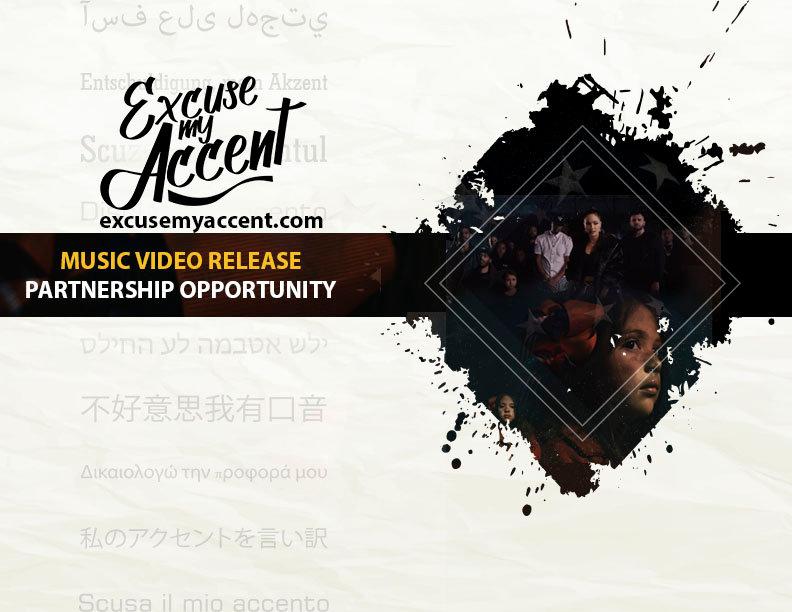 Sponsorship Cover.jpg