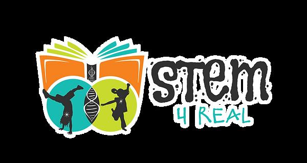 STEM4Real_Logo-03_wideOutline.png