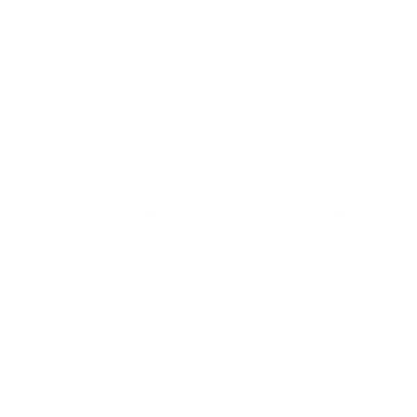 White Excuse copy.png