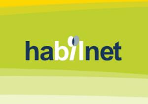 habilnet