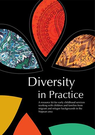 Diversity in practice.png