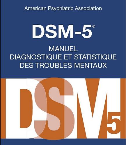 EFC DSM-V.png