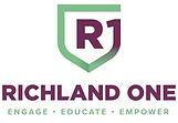 R1_logo.jpg