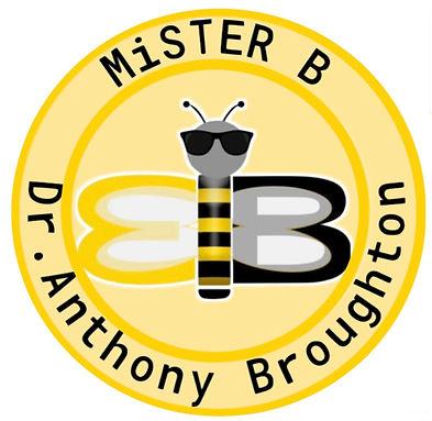 mister b logo.jpg