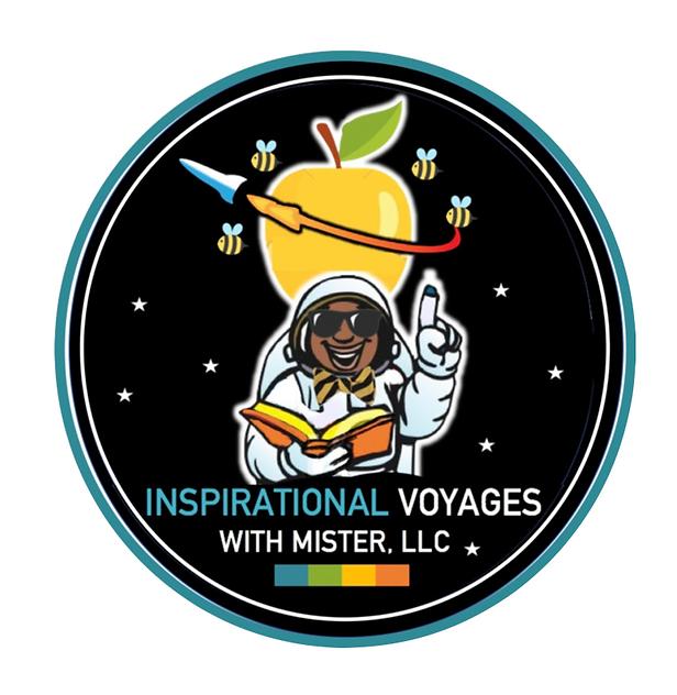 Inspirational Voyages Logo.PNG