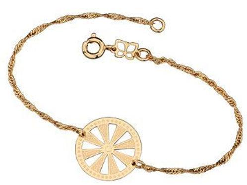 Bracelet 5509181800_18 cm