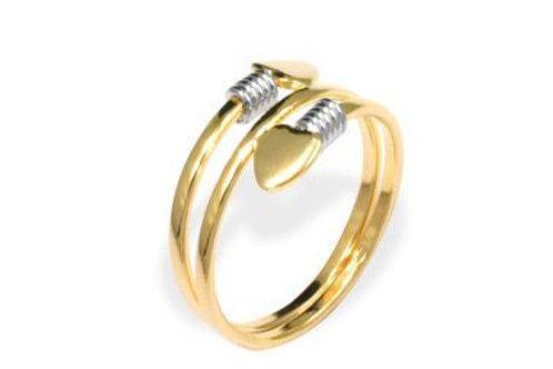 5106211800 Ring