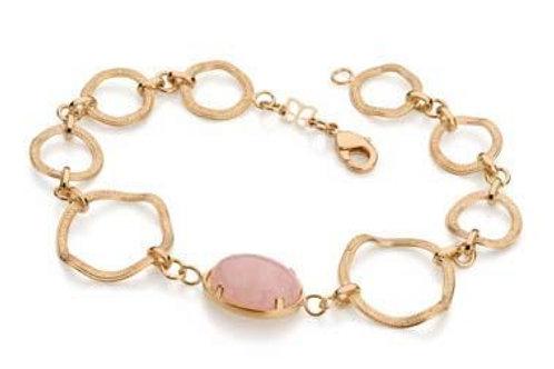 5508411829_Pink Stone_18 cm