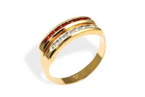 5109641411 Ring