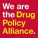 Drug_Policy_Alliance_logo.png
