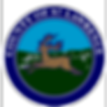 St._Lawrence_County,_New_York_seal.png