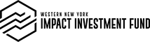 WNY%20Impact_Logo_BLACK_edited.png