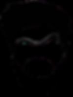 duane3-removebg-preview.png