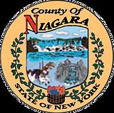 ny_-_niagara_county_seal.png