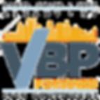 VPF_2020_edited_edited.png