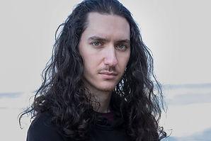 Erez Nadler - Drums & Programming