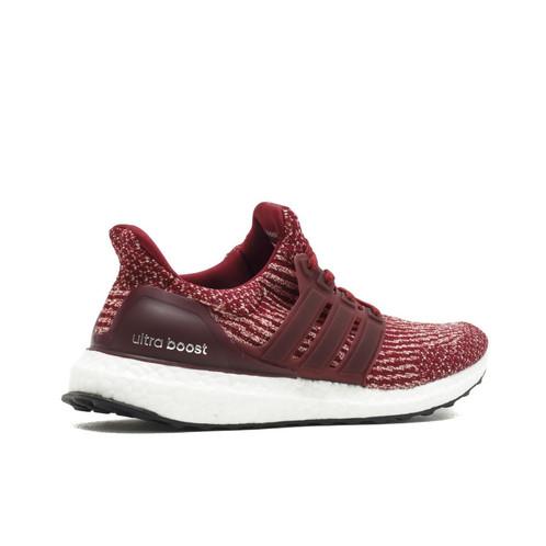 972f6e907 ... ireland adidas ultra boost 3.0 burgundy b7336 ff93f