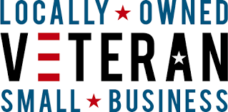 locally-owned-ve-teran-business-richmond