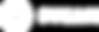 pngfind.com-steam-png-logo-5437846 (1).p
