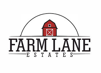 LOGO Final - Farm Lane Estates.jpg