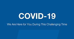 covid-19-opengraph-1200x630.png