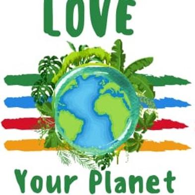 Planet Action Workshop - JUNE SERIES