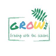 GROWbox logo 25.05.2020.png